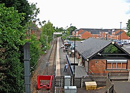 Redditch station 1983130.jpg
