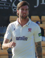 Reece Topley (cropped).png