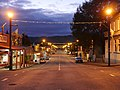 Reefton, New Zealand (by night).jpg