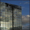 Reflection of an Industrial Building Crane - panoramio.jpg