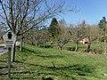 Regenbachtal 02.jpg