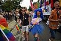 Regenbogenparade 2018 Wien (123) (42789790052).jpg