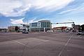 Regina's Bus Depot.jpg