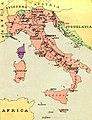 RegioniIrredenteItalia.jpg