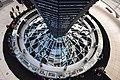Reichstag Done, Berlin (Ank Kumar, Infosys) 09.jpg