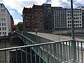 Reimersbrücke.jpg