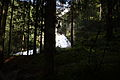 Reinbachfälle taufers 69860 2014-08-21.JPG