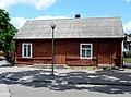 Rejowiec , 3 Maja 4 - fotopolska.eu (295347).jpg
