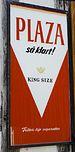 Reklameskilt Plaza cigarettes.jpg