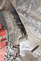 Rekonstrukce Staroměstské radnice 1AAA6024.jpg