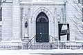 Religion in Quebec city, Quebec city 06.jpg