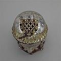 Reliquary Bust of Saint Yrieix MET DP136557.jpg