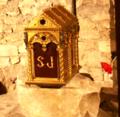 Reliques de Julien de Brioude.png