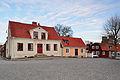 Remmaren 13 och 14 Klinttorget 1 och 3 Visby Gotland.jpg