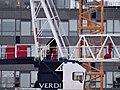 Remote construction cranes, Toronto, 2014 11 28 -e (15902049932).jpg
