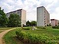 Remscheider Straße Pirna (30669978838).jpg