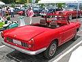 Renault Floride 1100 S 1961 (9416962181).jpg