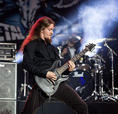 Rennaissense - Wacken Open Air 2015-0030.jpg