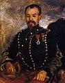 Renoir - captain-edouard-bernier-1871.jpg!PinterestLarge.jpg