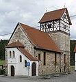 Rentwertshausen Dorfkirche 2.jpg