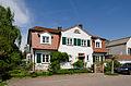Residential building in Mörfelden-Walldorf - Germany -51.jpg