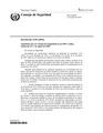 Resolución 1549 del Consejo de Seguridad de las Naciones Unidas (2004).pdf