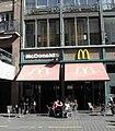Restaurant-mcdonald-s.jpg