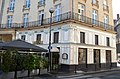 Restaurant La Cigale (façade angle) - Nantes.jpg