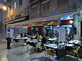 Restaurant Milano (19154457794).jpg