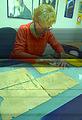 Restorer at work - Flickr - Knight Foundation.jpg