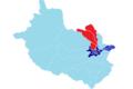 Resultado elecciones cuenca 2019.png