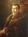 Retrato Sr. Piñeiro (Ulpiano Checa).JPG