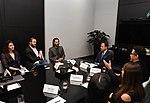 Reunião com o ator norte-americano Keanu Reeves (40564291693).jpg