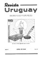 Revista Uruguay - N37 - Abril 1948.pdf