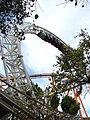 Revolution Six Flags Magic Mountain.jpg
