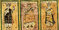 Reyes visigodos Codex Vigilanus.jpg