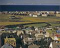 Reykjavík 15.jpg