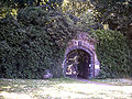 RheinanlagenKO-Eingang Schlossgarten.jpg