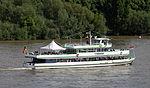 Rheinland (ship, 1980) 012.JPG
