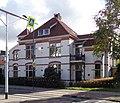 Rhenen Herenstraat 86.jpg