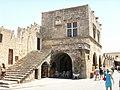 Rhodos Castle-Sotos-52.jpg
