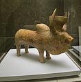 Rhyton, zebu. Kulli culture. Musée Guimet .jpg