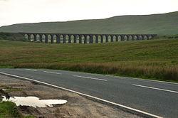 Ribblehead Viaduct (6143).jpg