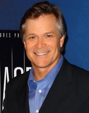 Ric Reitz - Reitz in 2014