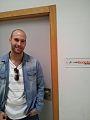 Ricard Sentandreu a Ràdio Godella - 01.jpg