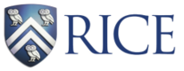 Rice Universitys logo