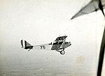 Rich Field Texas JN-4s 1918.jpg