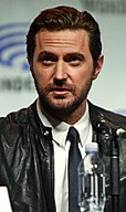 Richard Armitage (13947604455) cropped 2.jpg
