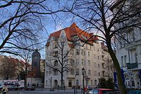 Richardplatz 21-1.jpg