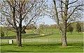 Richmond-Lyncburg stage road area.jpg